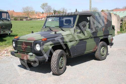 mercedes 250 gd v hicules 4x4 l gers vente camion militaire occasion nord pas de calais. Black Bedroom Furniture Sets. Home Design Ideas