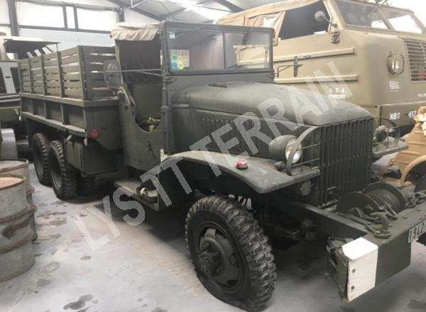 Military vehicles trucks for sale, used ex army vehicles, army trucks