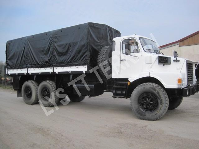 volvo n10 6x4 10t bache camion plateau vente camion militaire occasion nord pas de calais. Black Bedroom Furniture Sets. Home Design Ideas