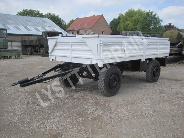 titan 6 t remorques vente camion militaire occasion nord pas de calais. Black Bedroom Furniture Sets. Home Design Ideas